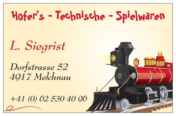 Lego Classic Hofer S Technische Spielwaren